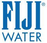 Fiji Water - Sponsor