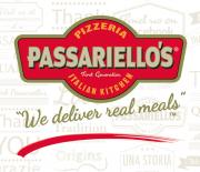 New Pass Logo