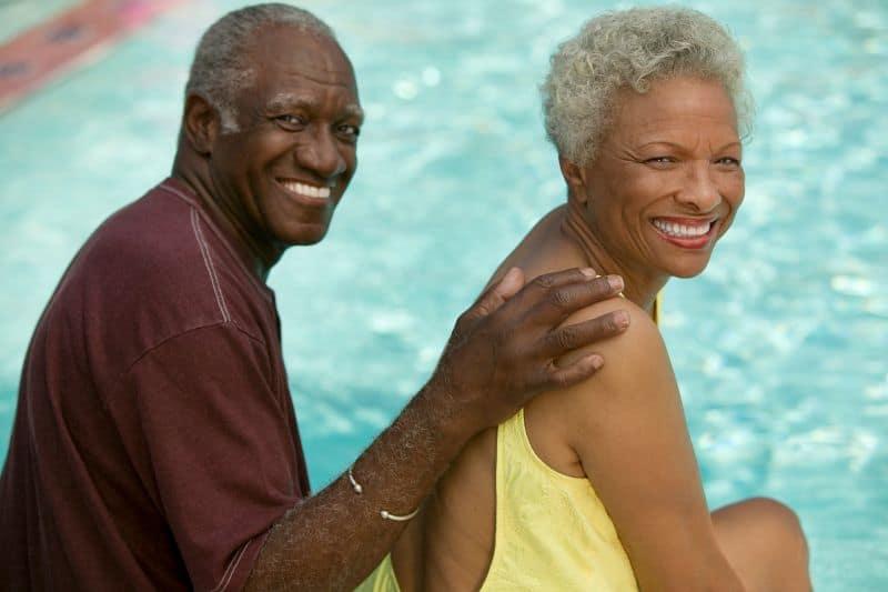 Nexxt Level Aquatics - Physical Therapy Pool