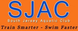 SJAC South Jersey Aquatic Club