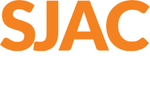 SJAC Swimming