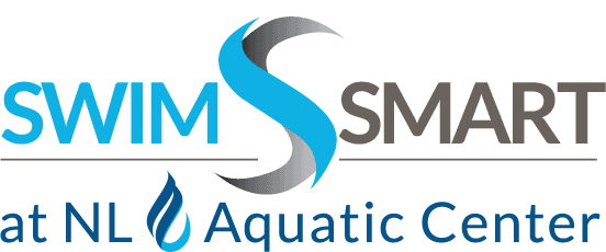 Swim Smart at NL Aquatic Center